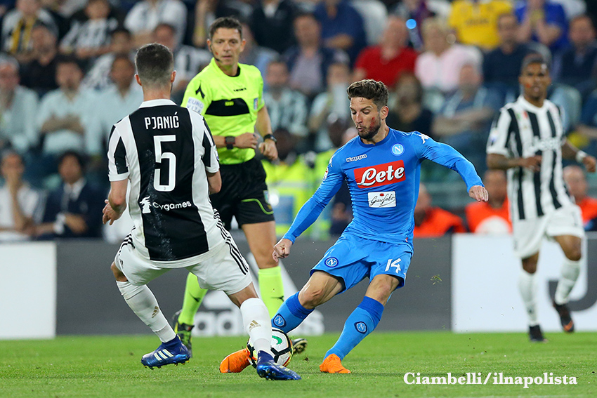 La Serie A su Espn negli Stati Uniti: più di 340 partite a stagione in tv e streaming