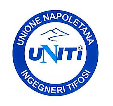 Nasce UNITi, l'associazione che riunisce gli ingegneri tifosi