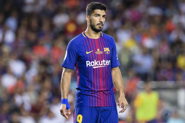 Barcellona-Roma 4-1: blaugrana superiori, anche senza i gol di Messi