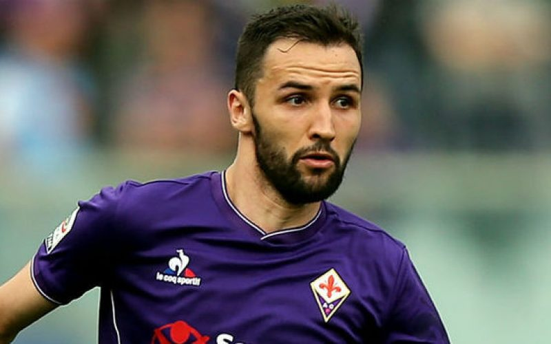 Qui Fiorentina: Pioli recupera Badelj, Victor Hugo accusa un problema muscolare