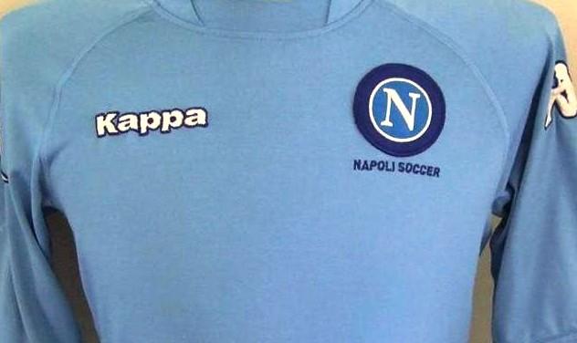 Mi sono innamorato del Napoli durante gli anni della Serie C: io, il mio papà e l'azzurro