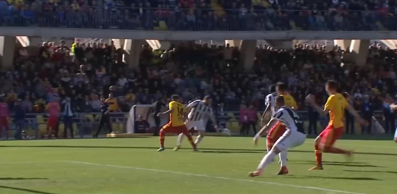 L'ex arbitro Marelli boccia Pasqua: «Benevento-Juventus, il rigore è una cosa seria»