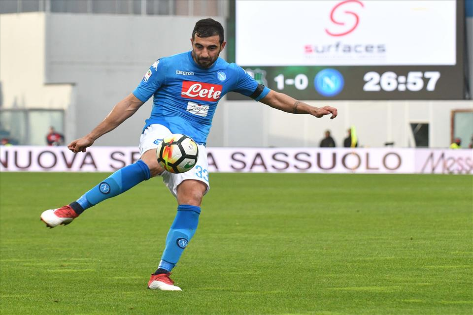 Sconcerti: «Il primato della Juve è legittimo, Napoli stanco e sfortunato»