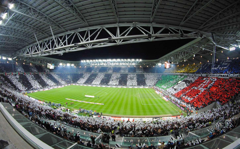 Juventus-Napoli, la decisione del CASMS: settore ospiti aperto per i non residenti in Campania