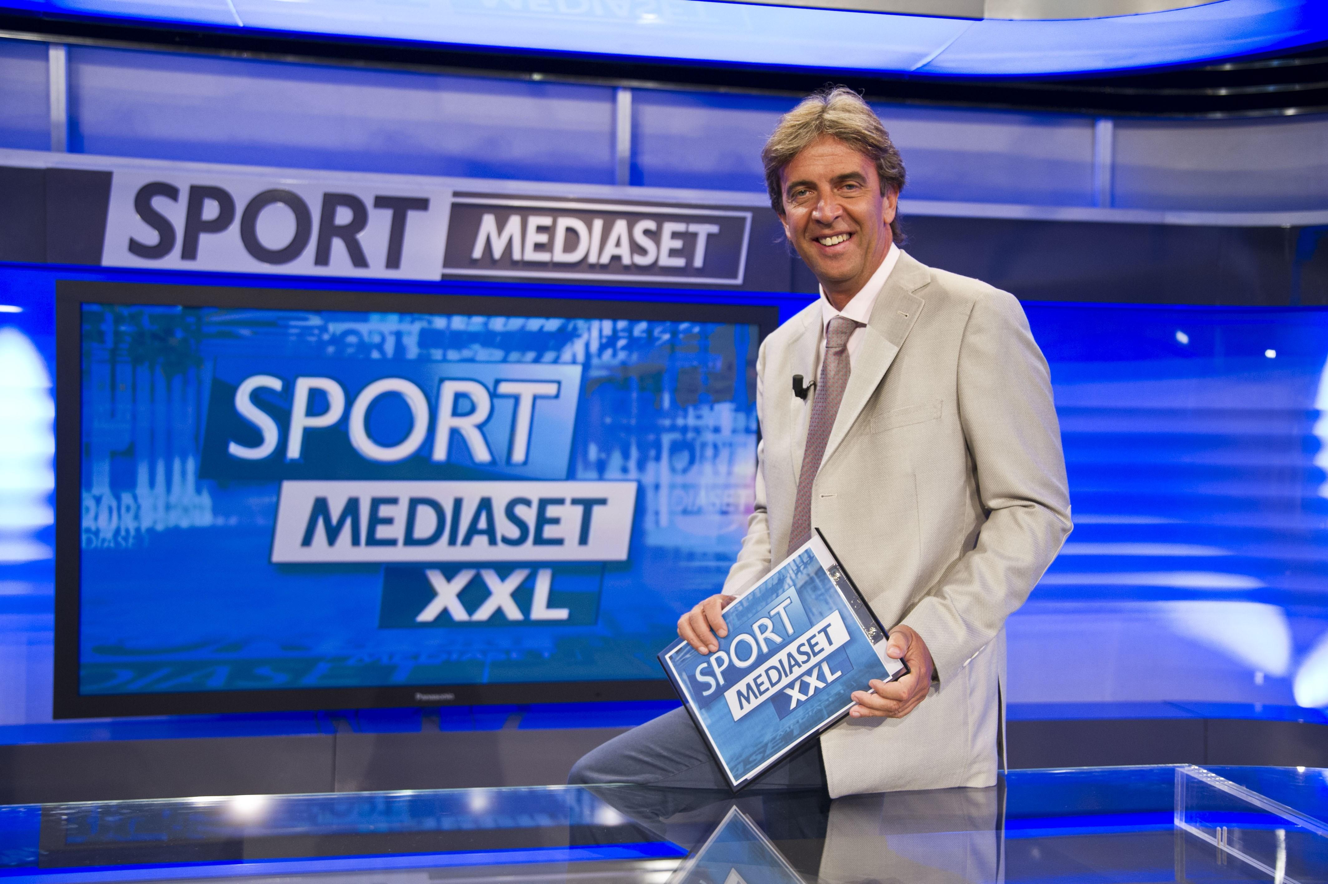 VIDEO – Mino Taveri (giornalista Mediaset) cacciato dalla Tribuna stampa del Bernabeu