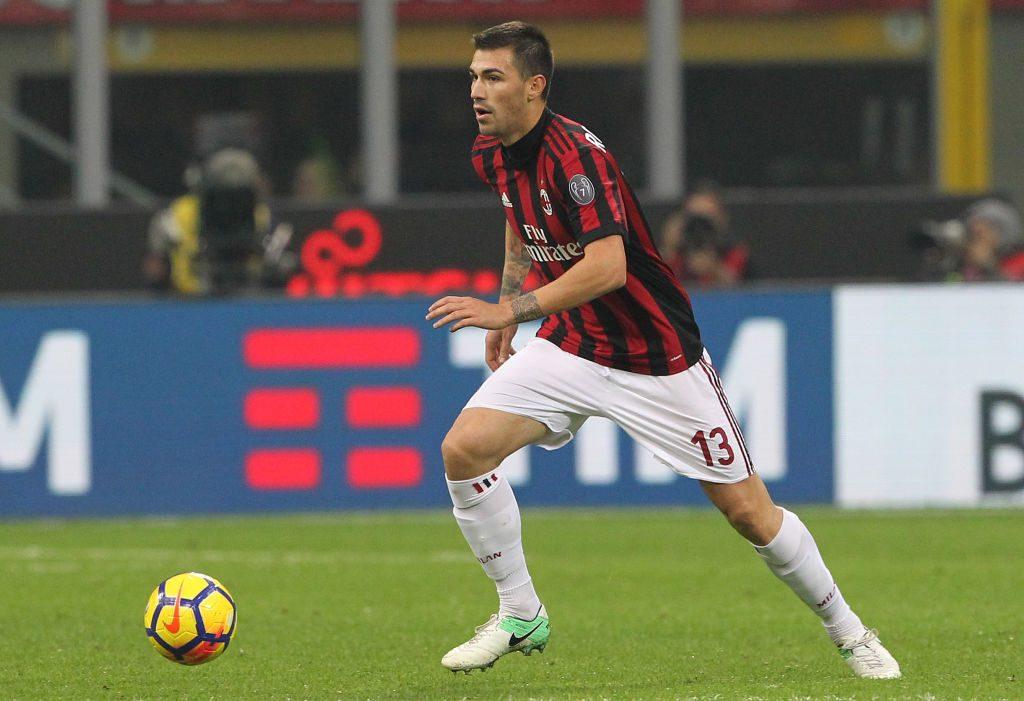 Milan-Napoli, due giorni di riposo per i rossoneri. Romagnoli a rischio, oggi i test medici