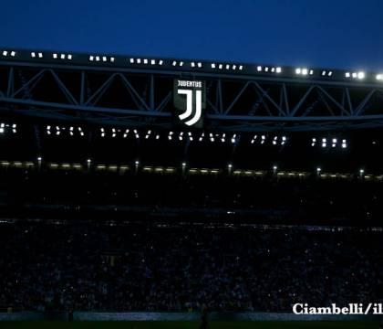 Juve Samp, Pirlo schiera Frabotta titolare. Ranieri rinuncia a Quagliarella