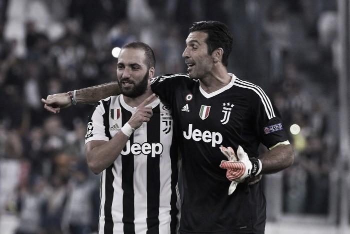 Ora è la Juventus che frigge: il patto anti-Napoli e la richiesta di aiuto allo Stadium