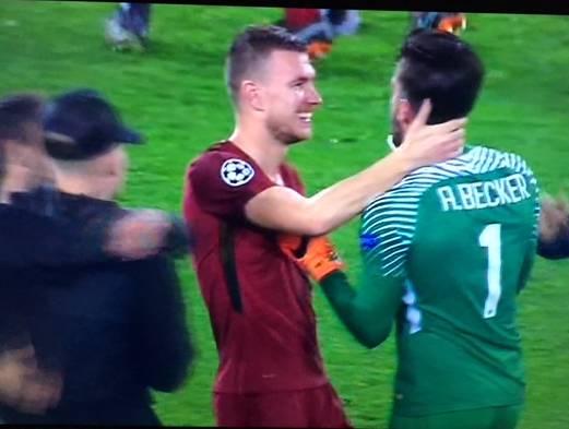 Roma-Barcellona 3-0, Di Francesco studia la partita perfetta: Messi a casa