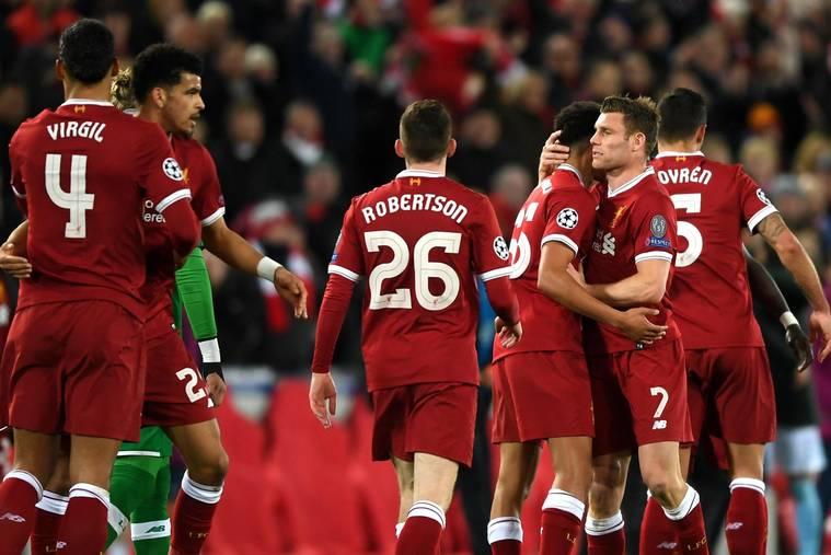 Liverpool-Manchester City 3-0, i commenti: «Guardiola vittima della sua vanità»