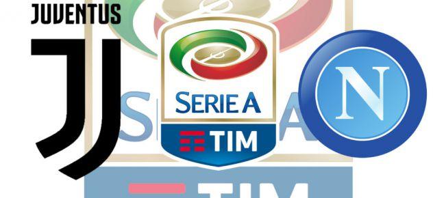 Io, tifoso del Napoli all'estero con la card, non posso comprare i biglietti per Juventus-Napoli