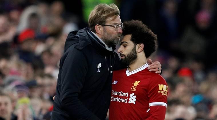 Ode a Jurgen Klopp, le idee di un altro calcio e la trasformazione di Salah