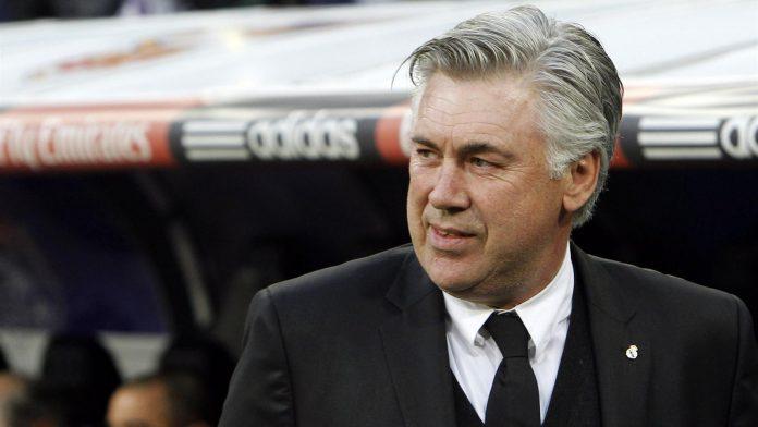 Fin qui, manca Ancelotti nel calciomercato del Napoli