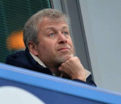 Abramovich controllava i cartellini di giocatori di altri club tramite società off shore