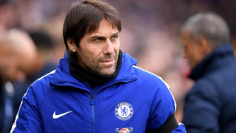 Svalutazione Diego Costa: il Chelsea valuta azioni legali contro Conte