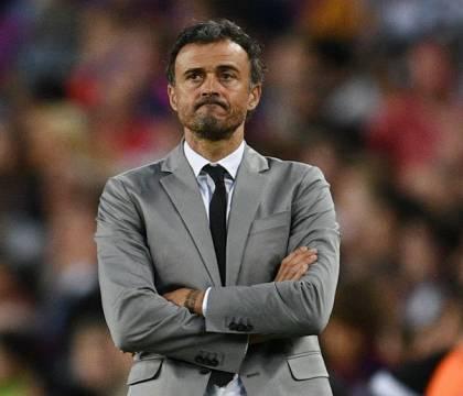 Spagna, ancora polemiche sul ritorno di Luis Enrique. Moreno