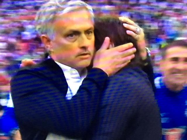 Il Chelsea vince l'FA Cup. Conte lascia con un trofeo?