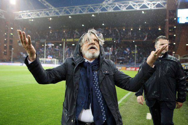 Repubblica: il Napoli risponde al razzismo, dossier in Figc e promessa di uscire dal campo