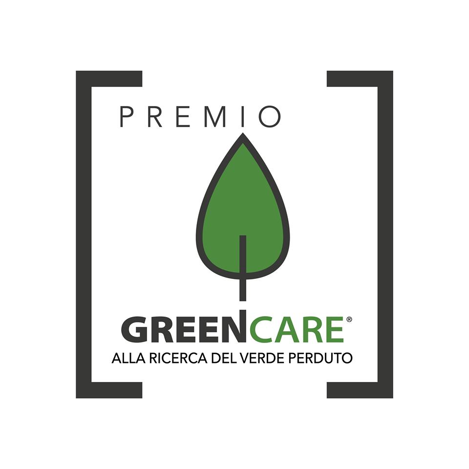 Premio GreenCare 2018: riconoscimento speciale a Forestale e Vigili del Fuoco per i roghi del Vesuvio