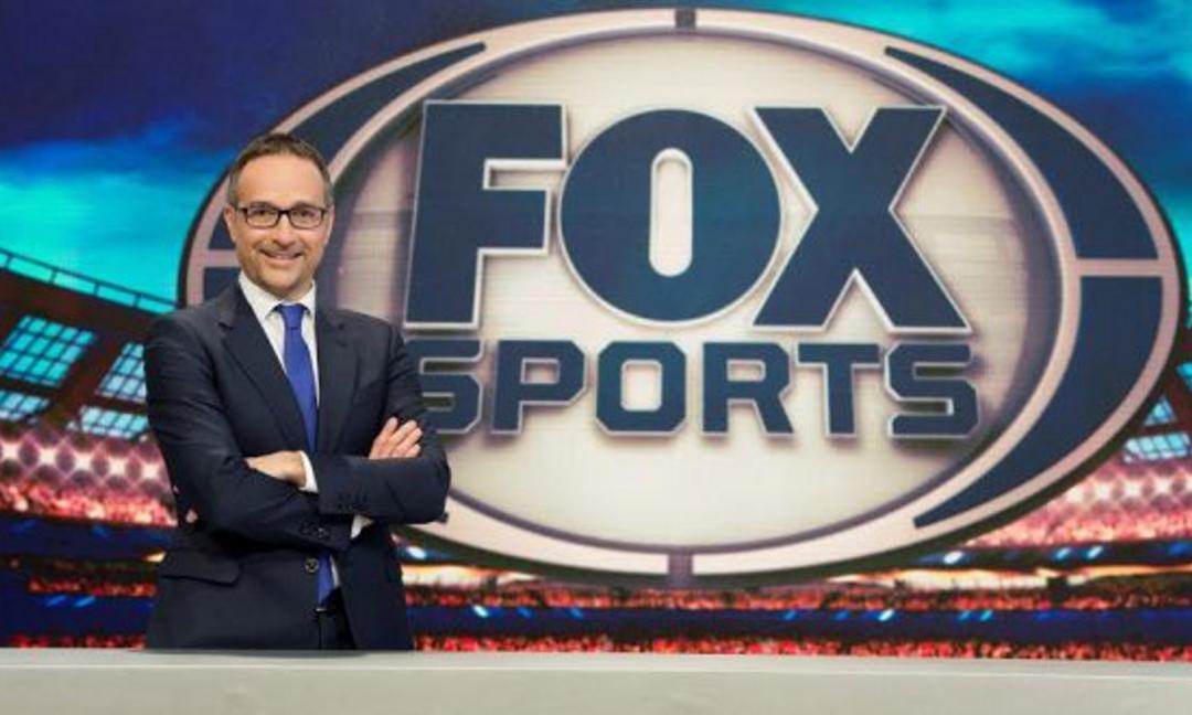 Chiude Fox Sports Italia, decisivo il mancato rinnovo con Sky