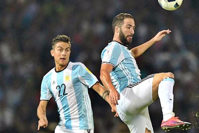 Disastro Argentina umiliata dalla Croazia: 3-0