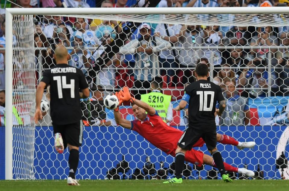 La differenza tra Ronaldo e Messi: il portoghese è ancora in crescita, nella testa e nel gioco