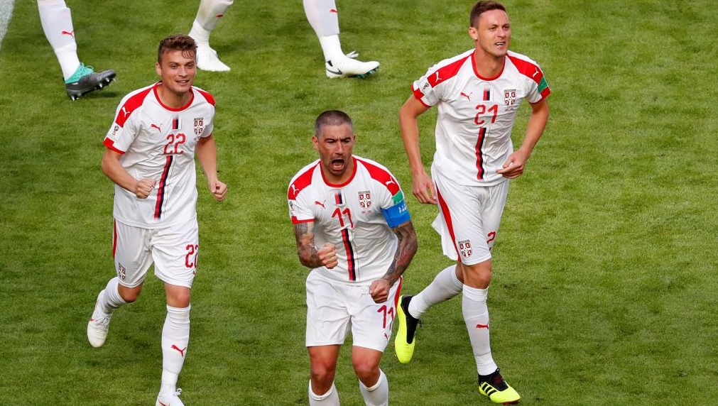 """I Mondiali e la """"dittatura europea"""": mai sconfitte le selezioni del Vecchio Continente"""