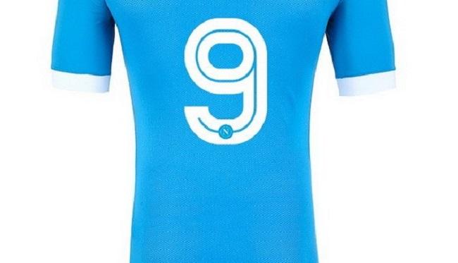 Le notizie su Younes ci dicono che il Napoli sta pensando ad un nuovo attaccante