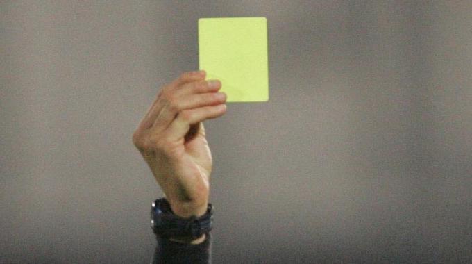 Cara Fifa, eliminare per differenza ammoniti è assurdo. Non è fair play