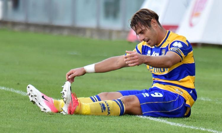«Tentato illecito», Parma deferito dalla Procura Figc. A rischio la Serie A