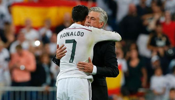 Dove andrà Cristiano Ronaldo? Repubblica lo accosta al Napoli: «Ma è solo una suggestione»