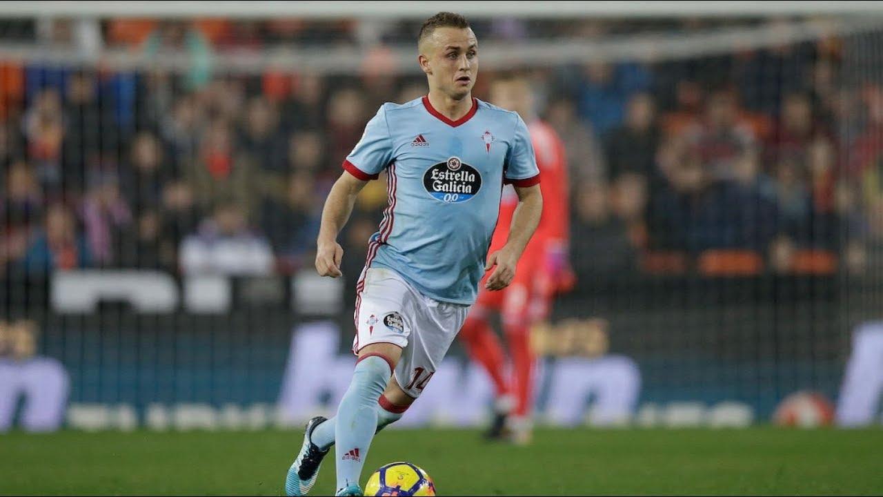 L'agente di Lobotka: «Offerta insufficiente da parte del Napoli»