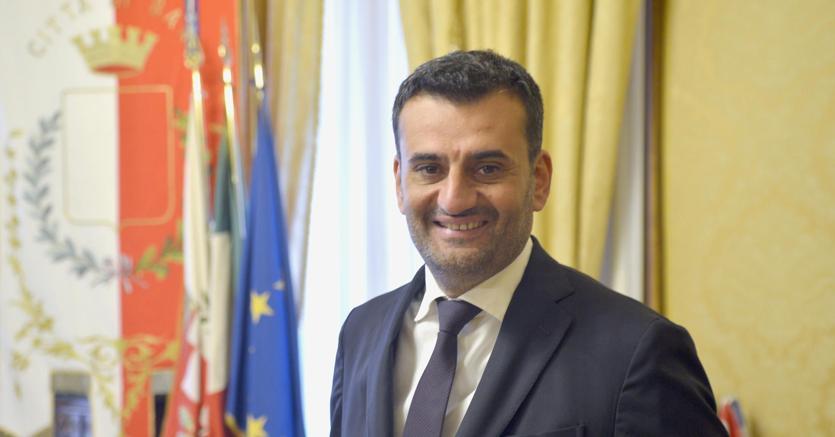 La normalità del sindaco di Bari con De Laurentiis: «Abbiamo scelto l'imprenditore, non il tifoso»