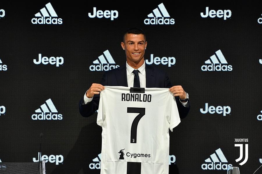Sports Illustrated e il caso Ronaldo: «Sconcertante la stupidità dei tweet della Juventus»