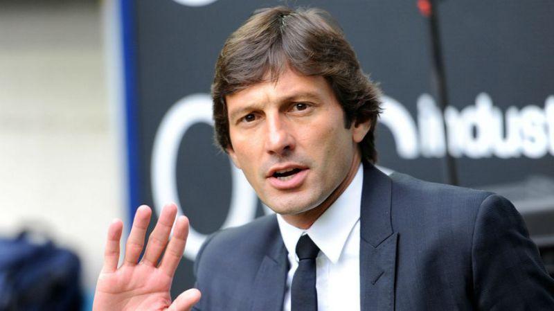 Leonardo torna al Milan, è il nuovo direttore dell'area tecnica del club rossonero