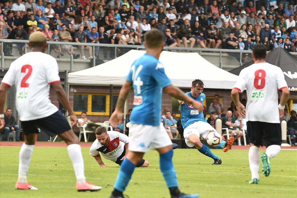 Guida al Napoli di Ancelotti  il calciomercato (quello reale 156db5176ed1