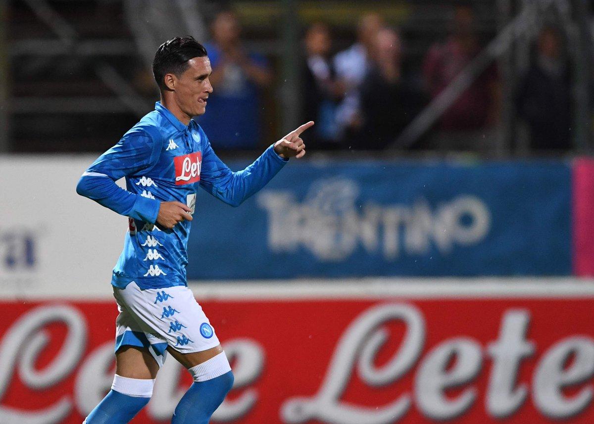 Liverpool-Napoli, la probabile formazione: Koulibaly e Callejon recuperano