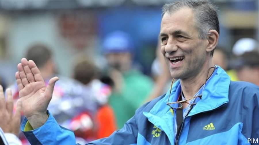 Capalbo: «Anche Napoli sa organizzare, la maratona nel 2020 si può. È un processo culturale»