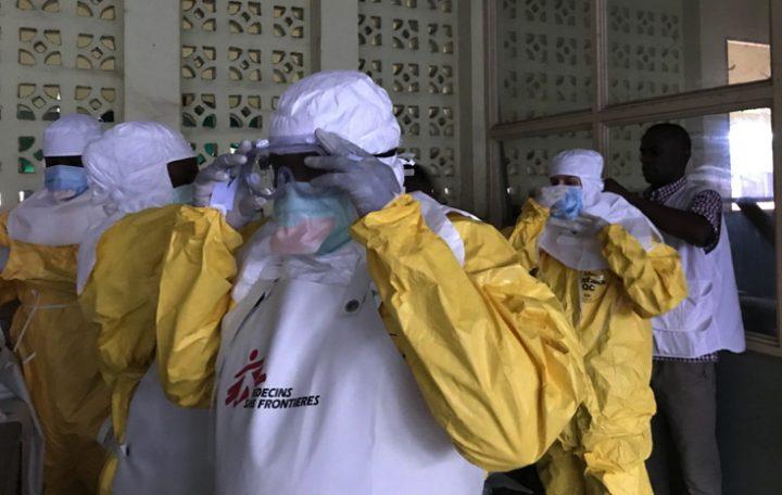L'Oms in allerta per l'epidemia che a Napoli colpisce i lavoratori delle funicolari