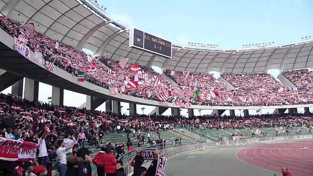 La Bari vince ancora, 4-1 alla Sancataldese