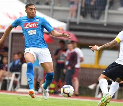 Tuttosport racconta il caso Vinicius: scarto del Napoli, al Benfica vale più di 50 milioni