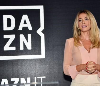 "Il Corsport: ""Dazn non pagherà i club di Serie A: niente cal"