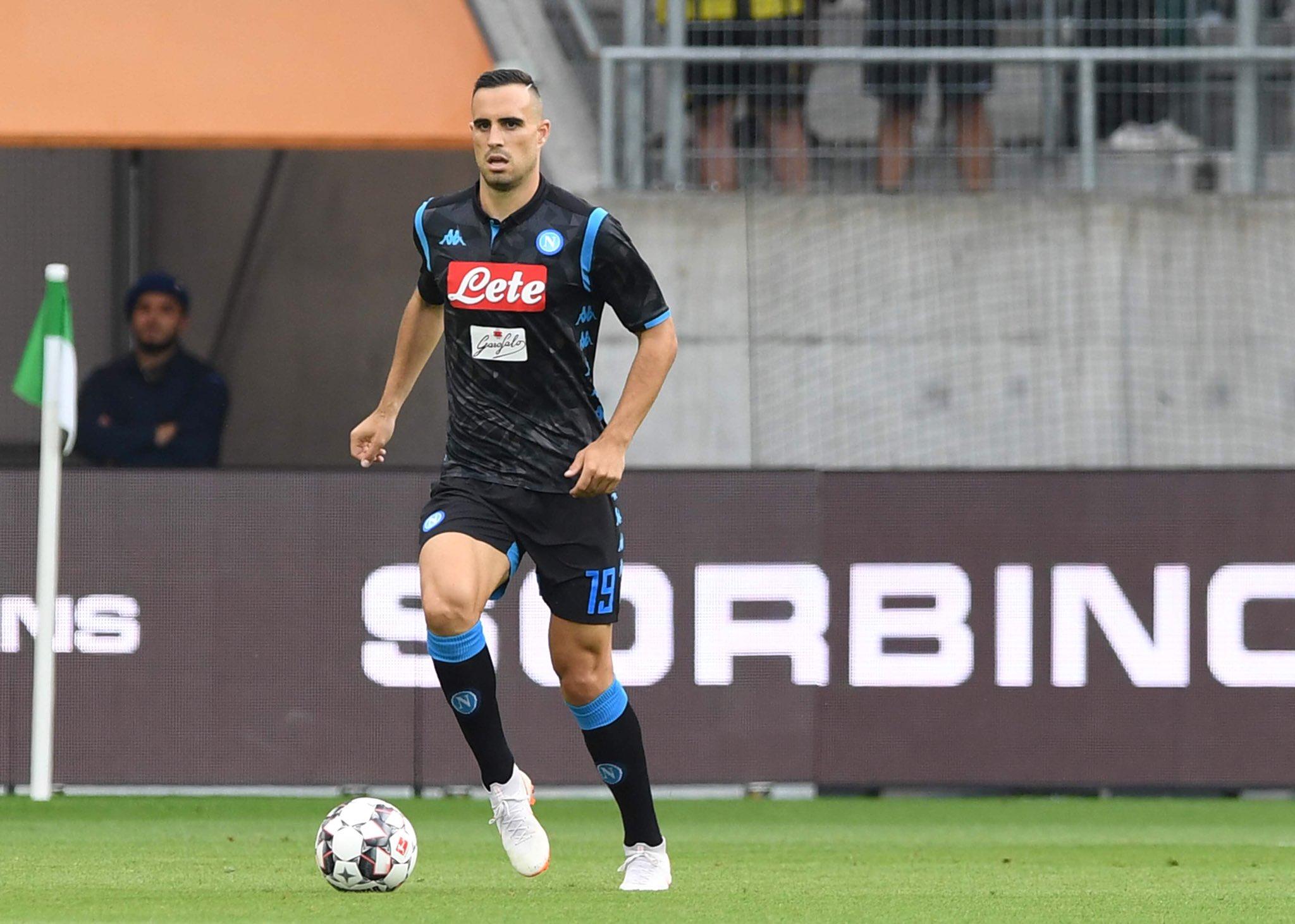 Borussia-Napoli 1-3: buone indicazioni per Ancelotti, oltre il risultato