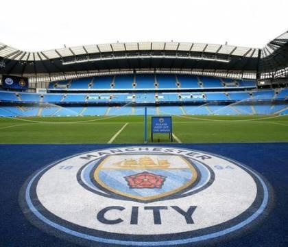 Calcio e Finanza: senza Champions il City perde circa il 10%
