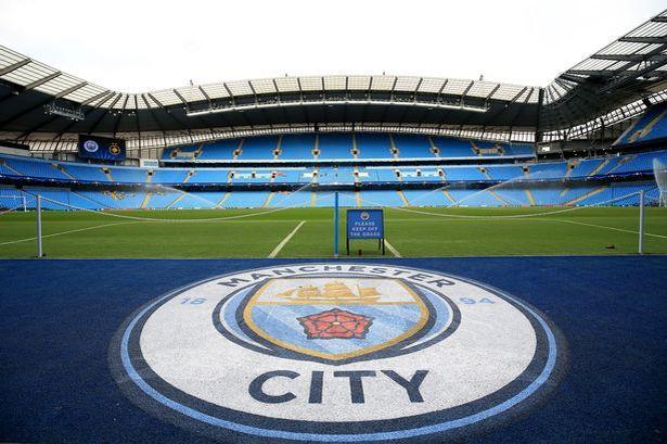 Bufera sul Manchester City: uno scout dell'Academy accusato di razzismo