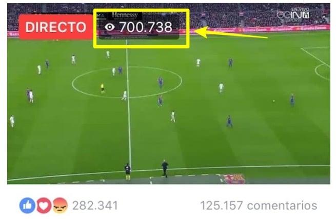 Serie A su Facebook, Eleven Sports trasmetterà gratuitamente le partite sul social (nel Regno Unito)