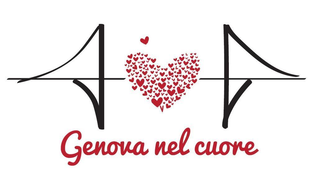 L'iniziativa solidale del Napoli Club Bologna: raccolta di beni primari per gli sfollati di Genova