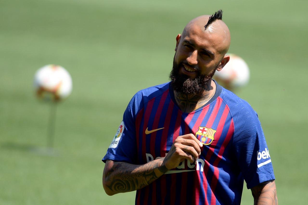 La fine della Masia: il Barcellona fa acquisti Galacticos, il Real Madrid compra i giovani