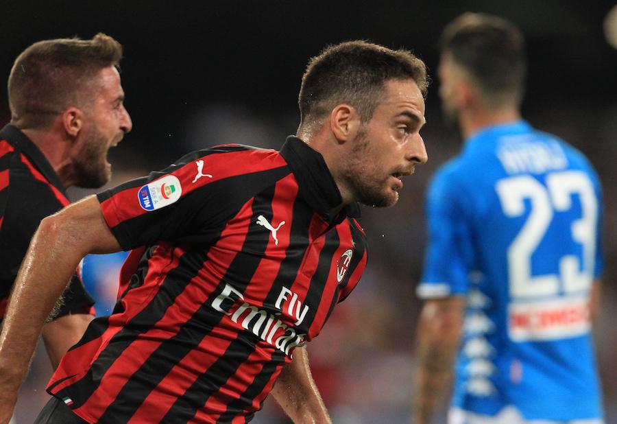 Top e Flop: Bonaventura ritrova il gol, Barrow tira sulla traversa un calcio di rigore