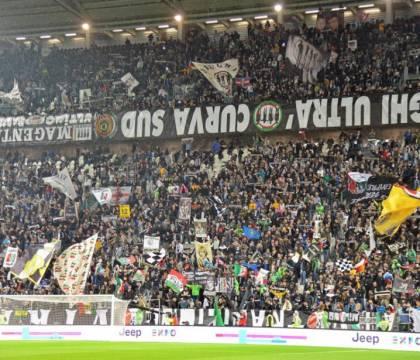 Gli ultras Juventus a Pairetto: «Diremo a Report di quando Agnelli e Marotta hanno incontrato a Napoli i ...